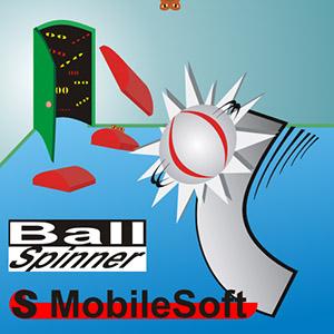 ball_spinner