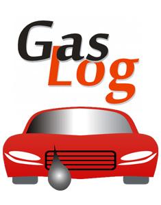 gaslog_button