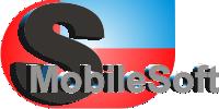 SMobileSoft