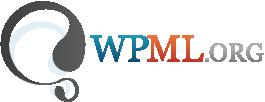 Προσθέστε Εικονίδιο Αλλαγής Γλώσσας στο Μενού (WPML)