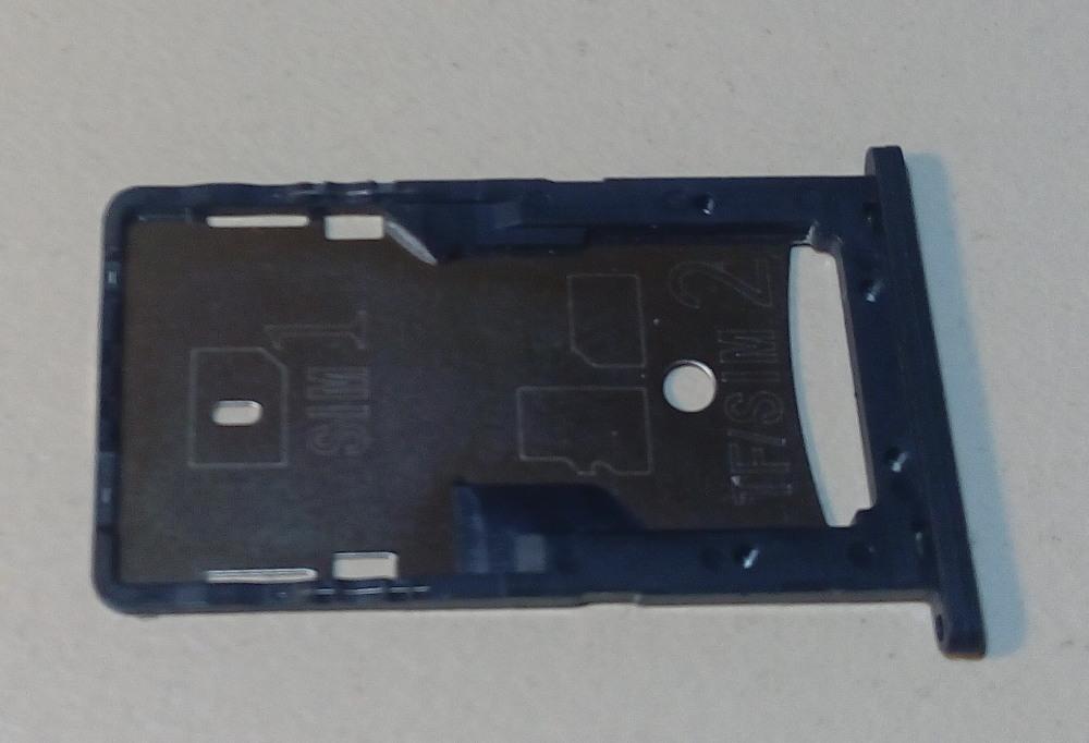 Xiaomi Redmi 4A Γνήσια Μπροστινή Καμερα